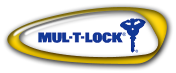 Metro Locksmith Services Palm Beach Gardens, FL 561-223-4929